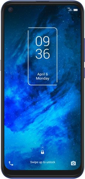 TCL 10 5G