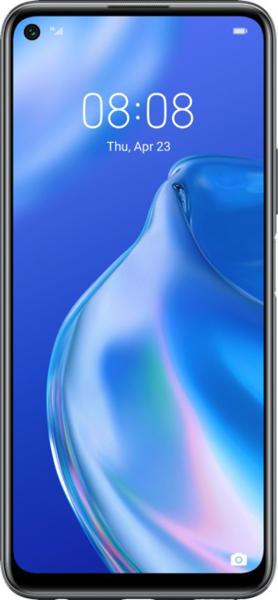 Huawei P40 Lite 5G