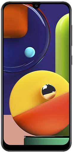 Galaxy A50sのトップメリット