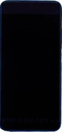 Xiaomi Redmi Note 10 Pro CN