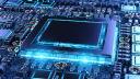 AMDのBig NaviがMALL省電力機能を搭載