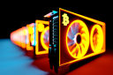 AMDは仮想通貨マイニング用の新しいブロックチェーンGPUを準備しているようです