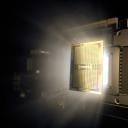 AMDがInstinct MI100 GPUを発表、CDNAが10 TFLOPSの障壁を打ち破る